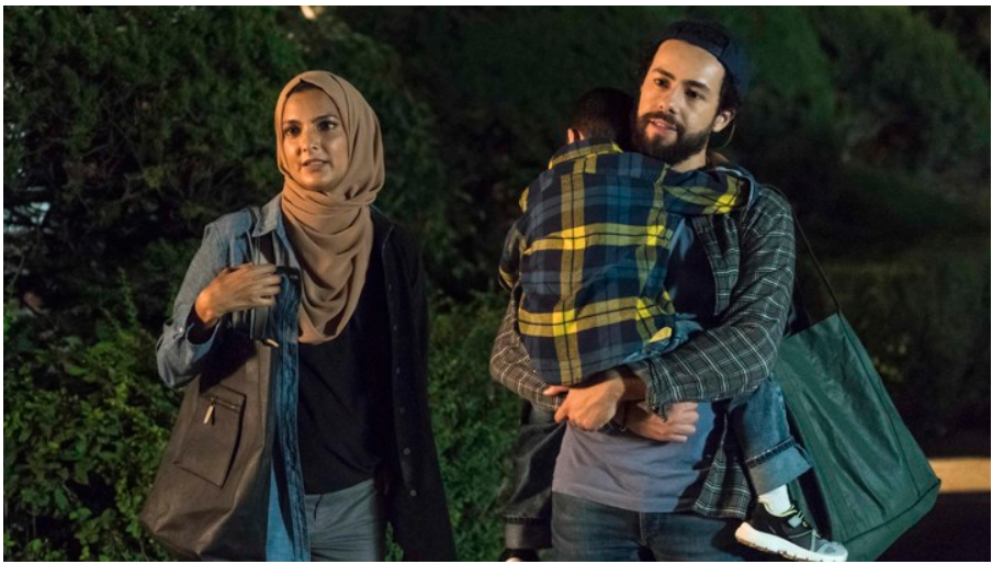 What Ramy Gets Wrong About Muslim Women