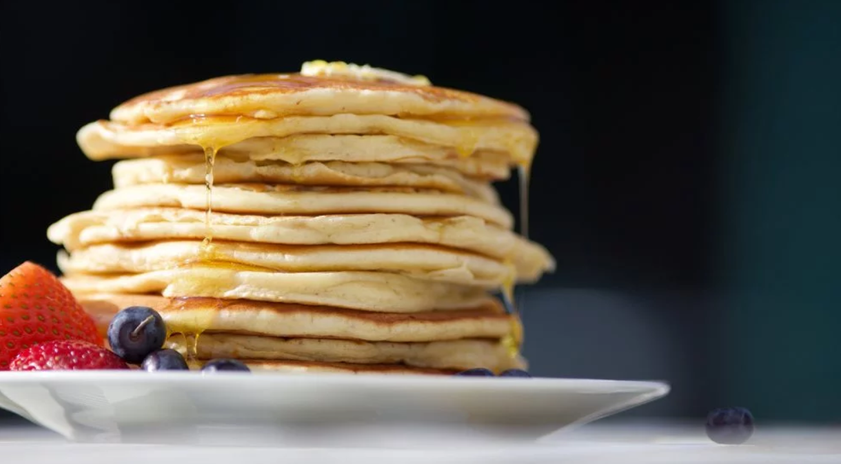 In D.C., a call for restaurants to give fasting Muslims an alternative to IHOP in Ramadan