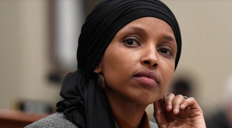 Rep. Ilhan Omar Was Right: Threats Against Muslim Americans Are Rising