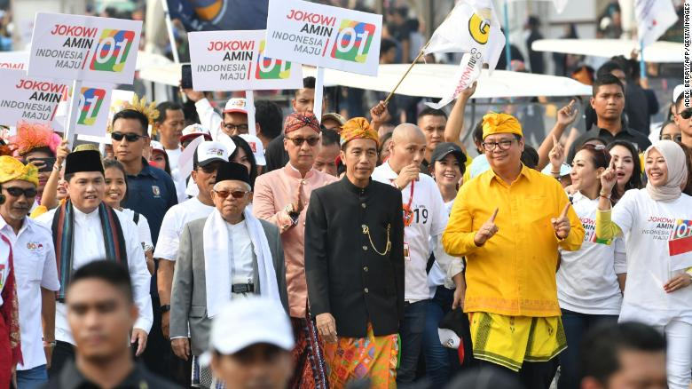 Will Brunei's anti-LGBT Sharia law spread across Southeast Asia?