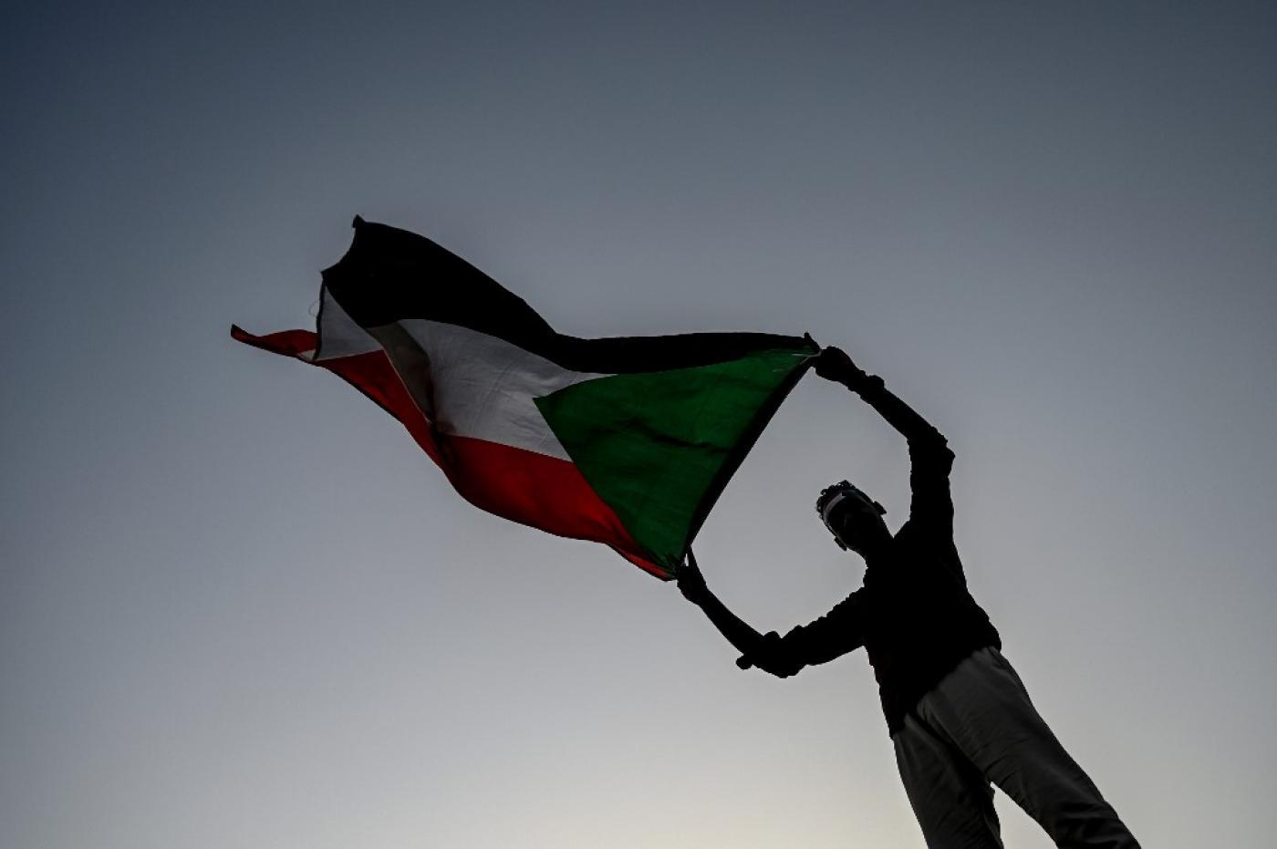 Sudan: The difficult path to democratic rule
