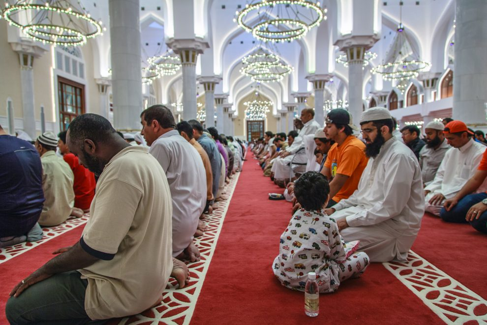Why Ramadan is called Ramadan: 6 questions answered