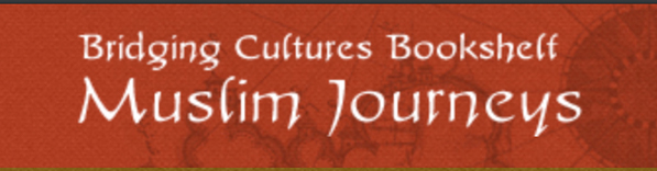 Bridging Cultures - Muslim Journeys Bookshelf