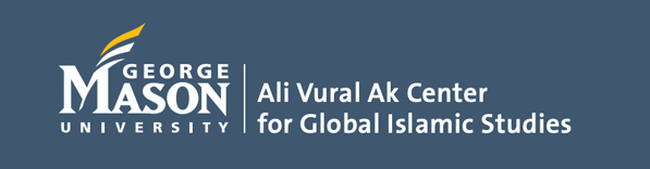 GMU Ali Vural Ak Center for Global Islamic Studies