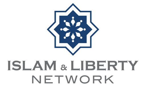 Islam and Liberty Second Summer Workshop