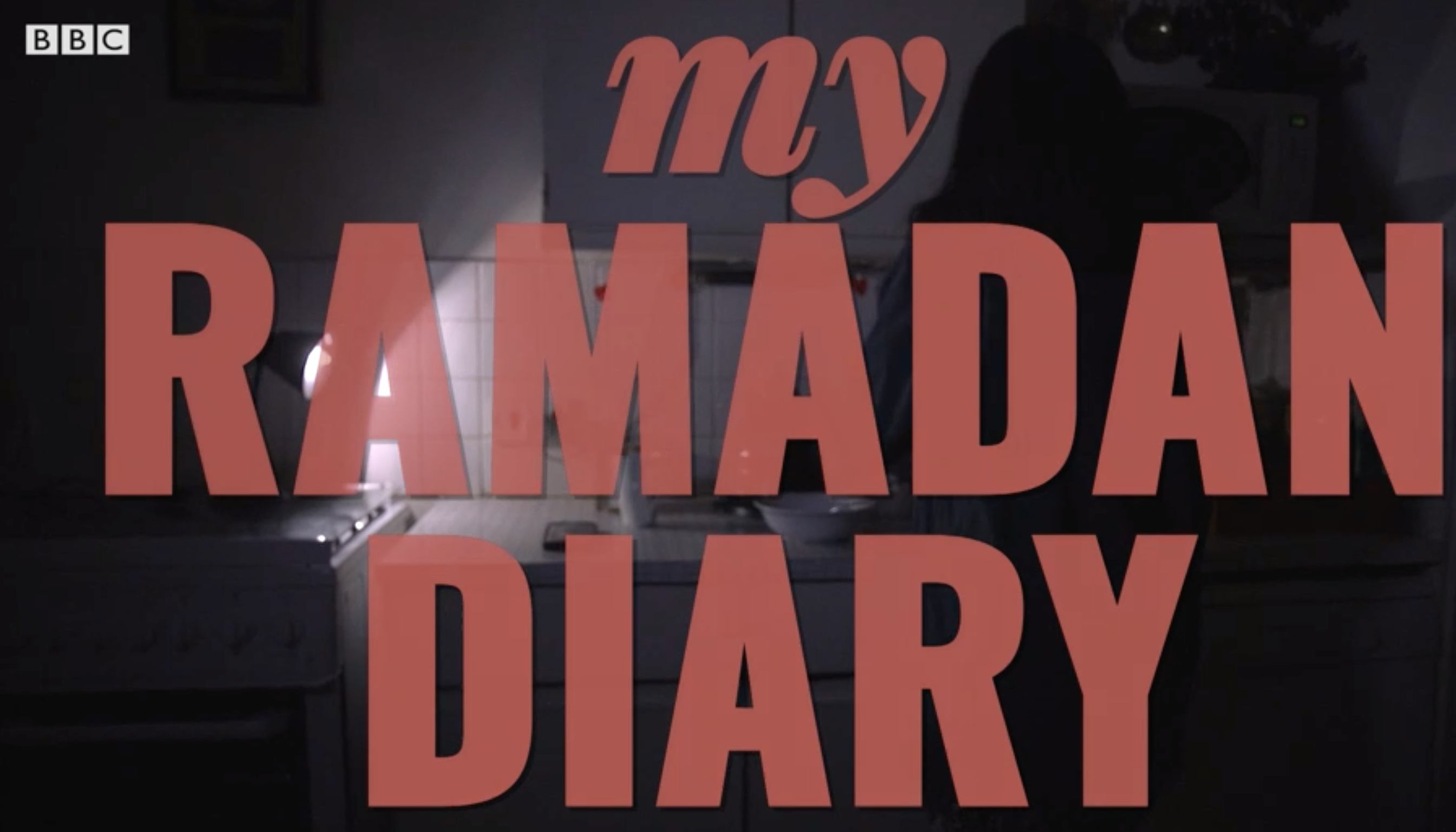 My Ramadan Diary: Fasting for 18 hours with depression and anxiety