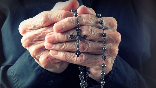 Quebec Bill 21: Is it OK for public servants to wear religious symbols?