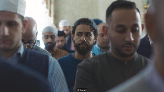 How Muslims became the good guys on TV