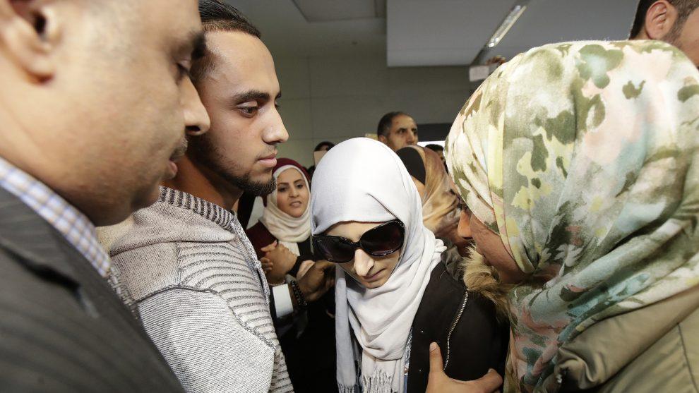 New social media vetting for visa applicants can hurt American Muslims, advocates say