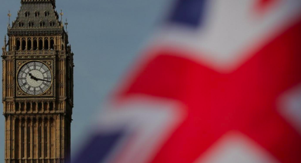 First Muslims, now the left: How the UK government has Islamised dissent