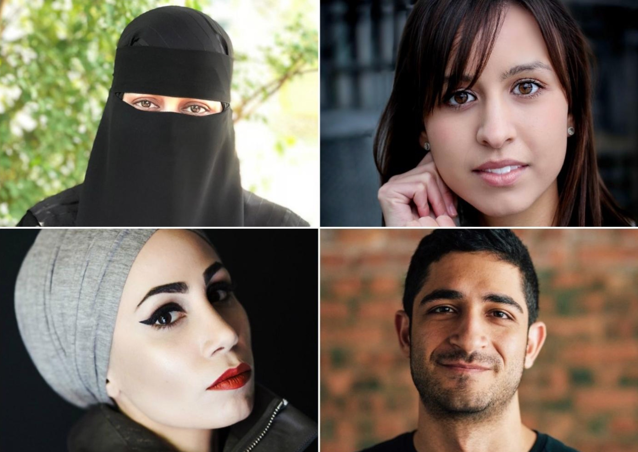 The best YA books: 10 Middle East authors worth reading