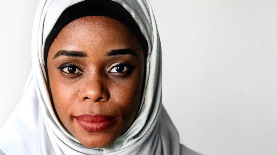 Muslim activists continue to push against Quebec secularism law