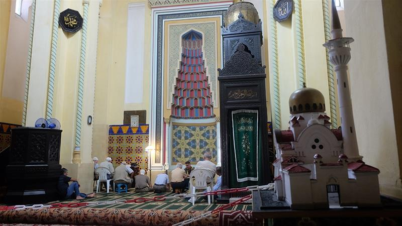 Romania, a beacon of coexistence for Muslims in Eastern Europe;