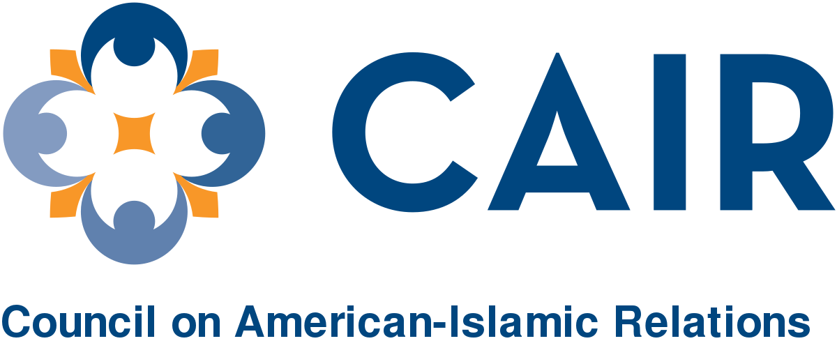 CAIR 'Appalled' by Appointment of Trump's New Acting National Security Adviser Who Served on Board of Anti-Muslim Hate Group