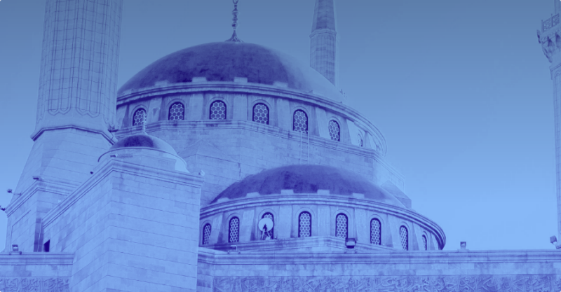 Ethereum is halal, conclude prominent Muslim scholars