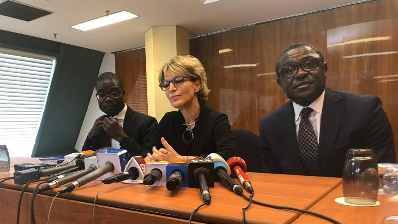 UN calls for urgent action to end violence in Nigeria