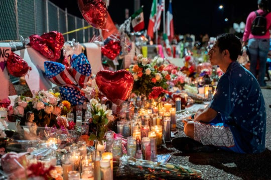 Applying 9/11 laws to domestic terrorism could hurt minorities more than white supremacists