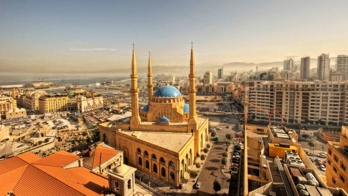 Islamic Empires by Justin Marozzi — Cosmopolitanism and Coexistence