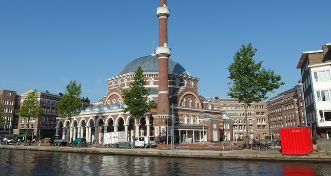 Dutch Laws Increasingly Target Muslims' Rights
