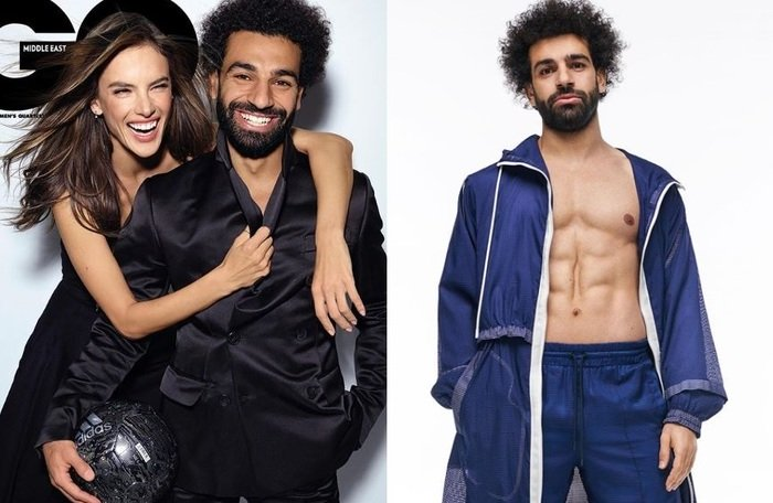 Double Standards in the Muslim World: The Mo Salah Edition