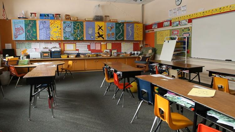 Oakland County School Districts Defend Cultural Training despite Accusation of Pro-Muslim Bias