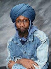 FBI's killing of Detroit Muslim Leader 10 Years ago Haunts Communities