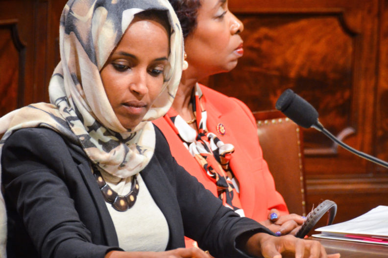 WSU Professor Leads Investigation into Islamophobia Online
