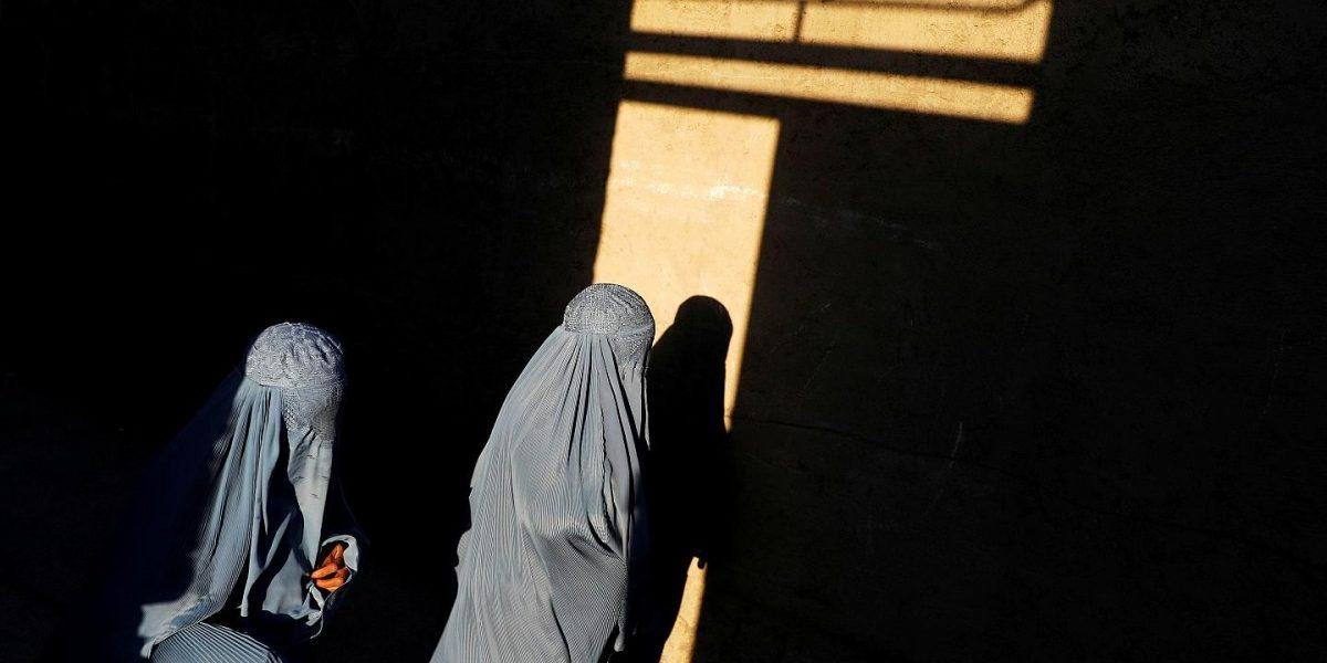 No Country Needs a Burqa Ban