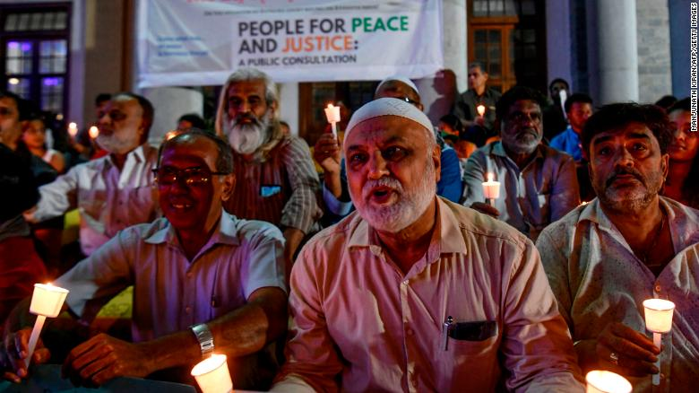 In Secular India, It's Getting Tougher to Be Muslim