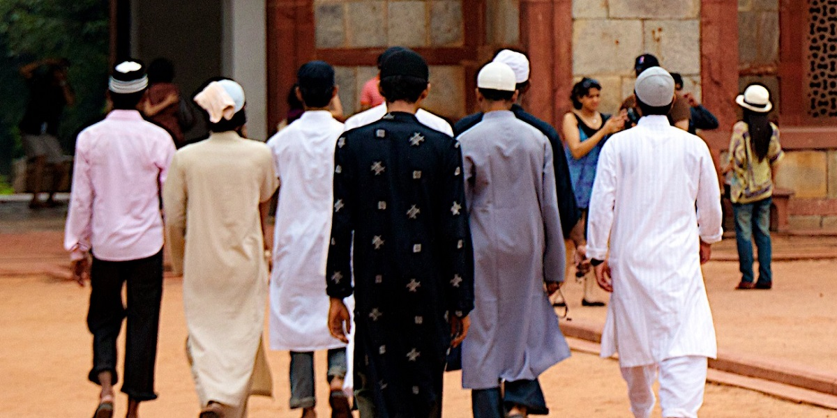 Why Indian Muslims Reject Extremist Doctrines
