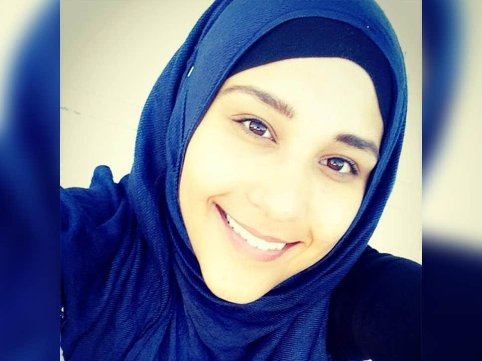Ola Salem: Mystery Around Body of Muslim Women's Champion Found in Park