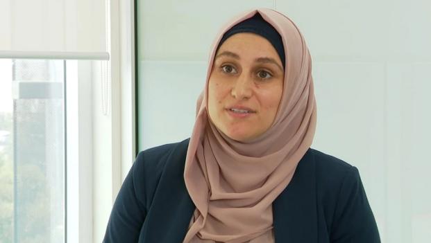 Australian Muslims Share 'Terrifying' Stories of Islamophobia