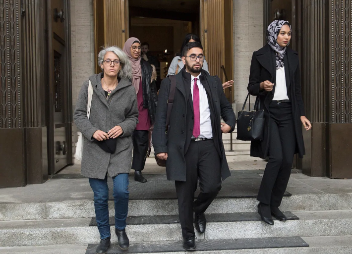 Amid Political Gamesmanship, Some Quebec Muslim Women Enticed by Offer to Move to Manitoba