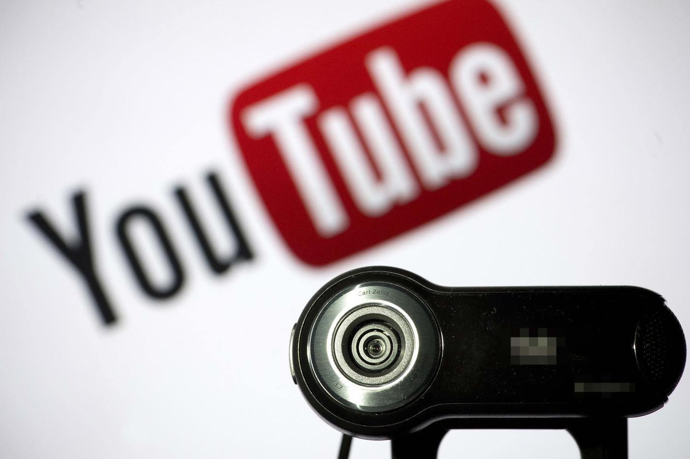 Will Muslims Be Protected Under YouTube's New Anti-Harassment Policy?