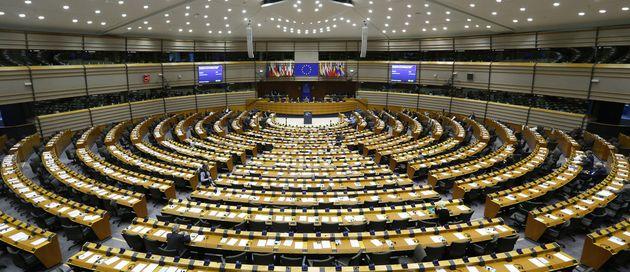 European Parliament Denounces Religious Freedom Violations in Algeria
