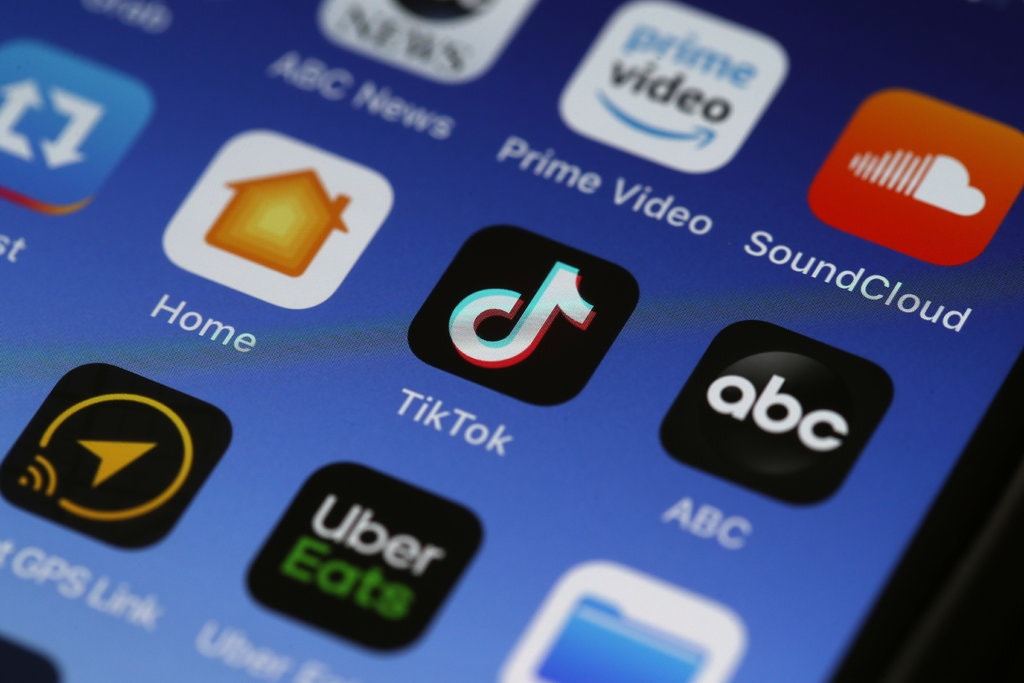 Tiktok Reverses Ban on Teen Who Slammed China's Muslim Crackdown