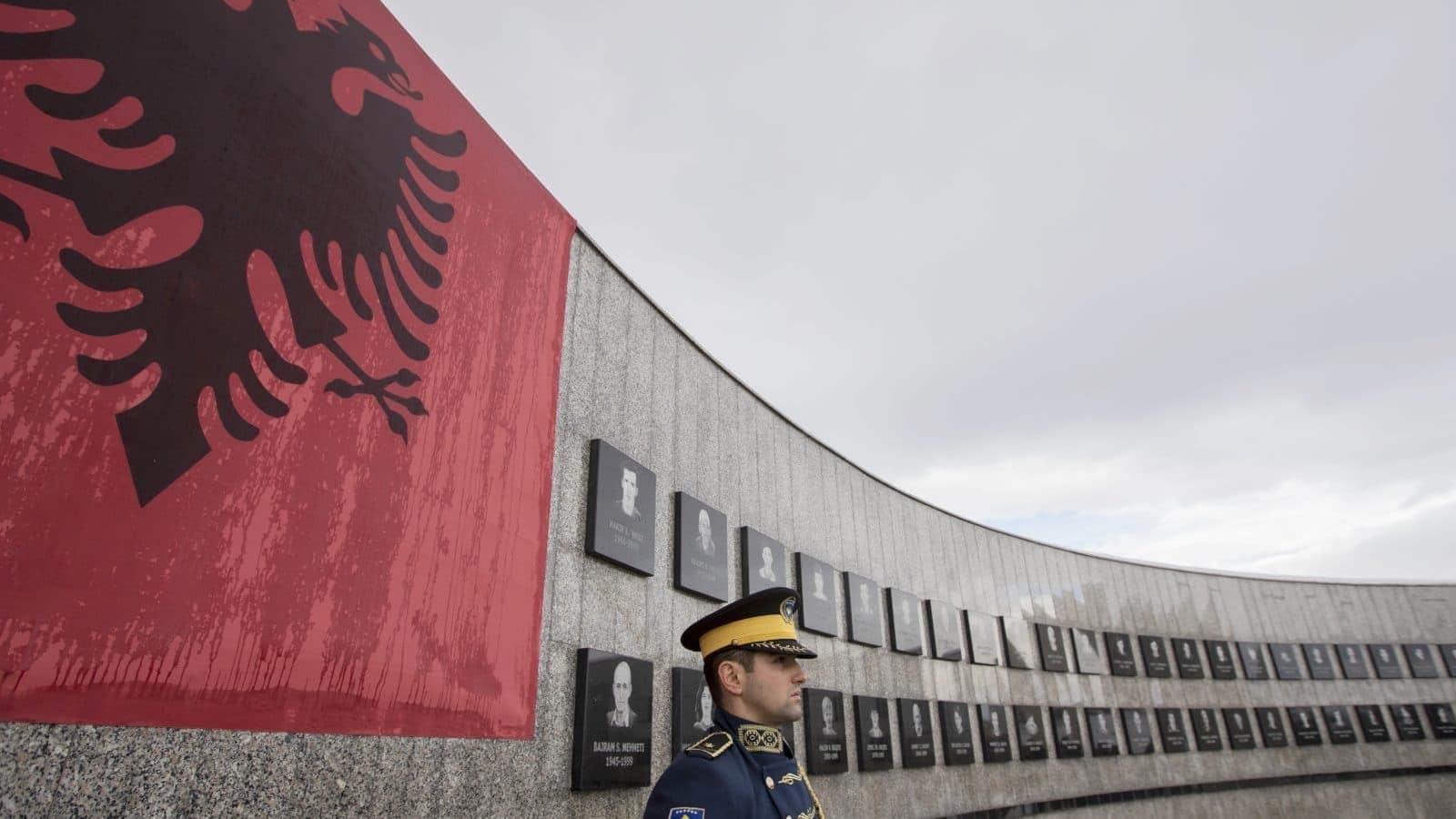 Kosovo Commemorates Massacre that Prompted NATO Bombing