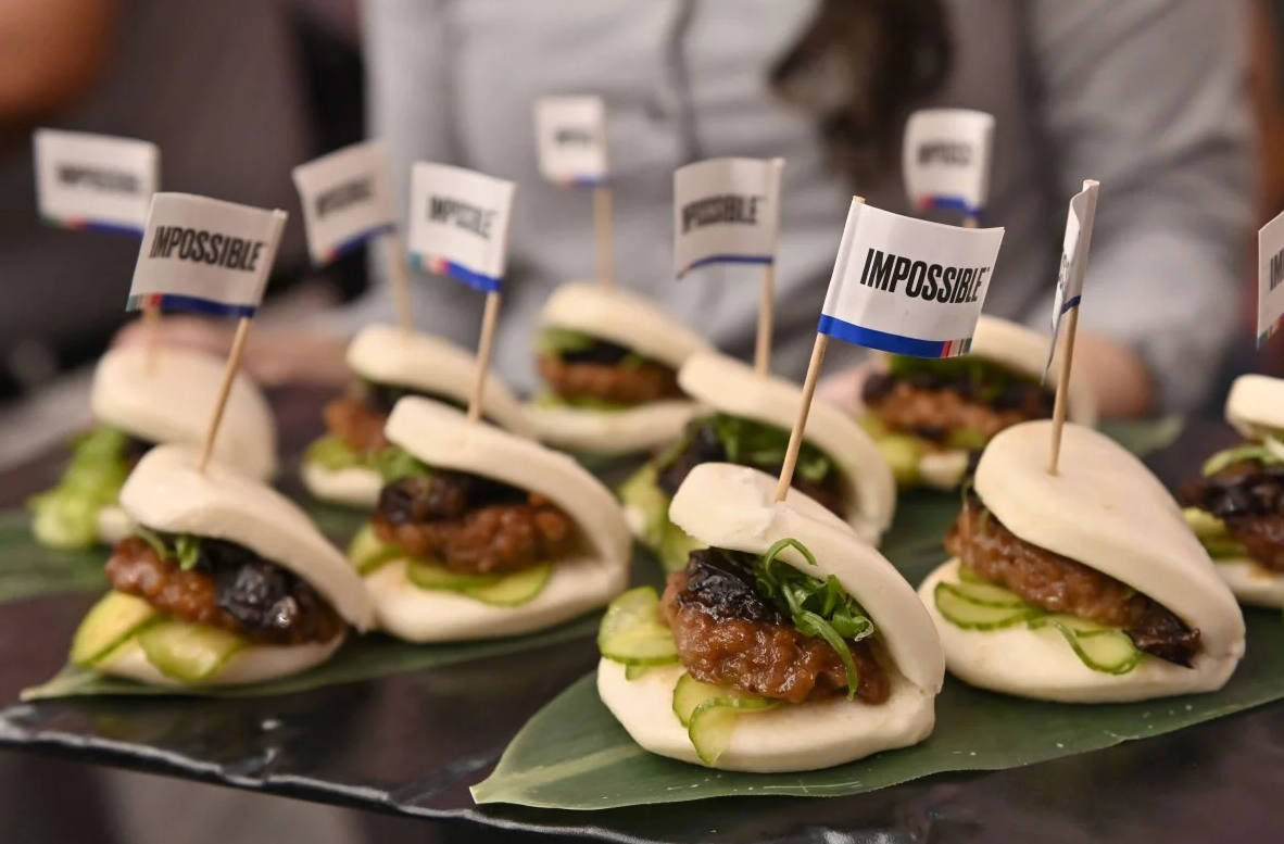 Impossible Pork: In Muslim Southeast Asia, an Impossible Sell?