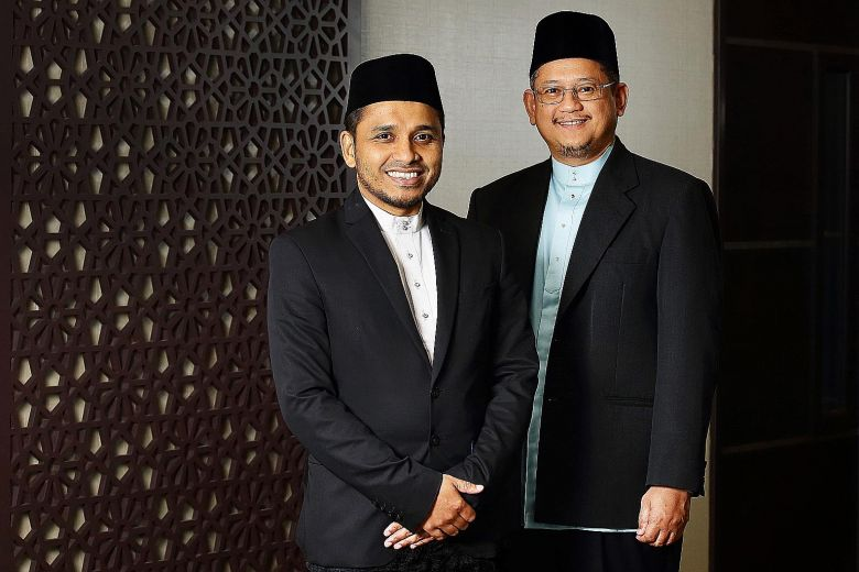 Singapore Muslims to Have New Mufti From March 1