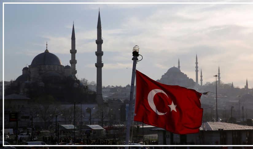 Turkey Edges Toward Islamic Law With New Finance Rules