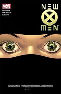 6 Muslim Superheroes That Deserve a Standalone Comic Book