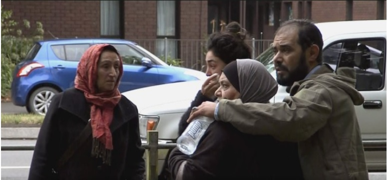 New Study Underway Into Ongoing Psychological Effects on Christchurch's Muslim Community