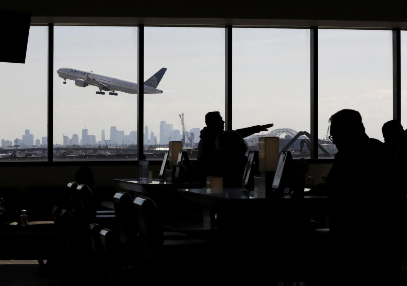 Muslims Improperly Placed on No-Fly List Urge Us Supreme Court to Allow Lawsuit
