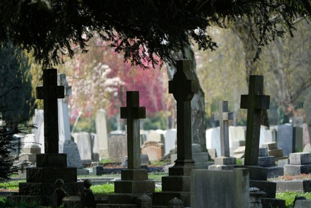 Coronavirus 'Forced Cremation' Fear Sparks Concern Among City Muslim and Jewish Communities