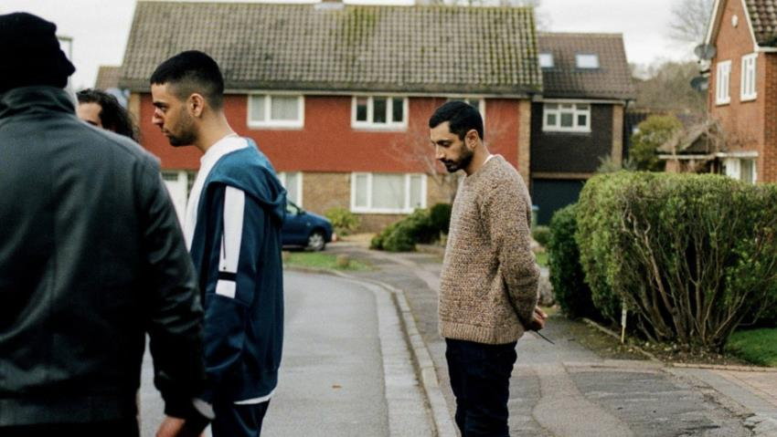 Why Riz Ahmed's Short Film on Islamophobia Is a Call to Action