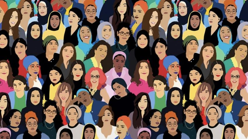 It Was About Starting a Dialogue': A Year on Since It's Not About the Burqa