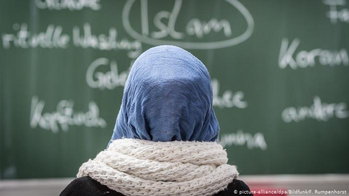 Germany 'Must Do More' to Fight Racism: Council of Europe