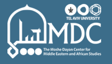 Moshe Dayan Center for Middle East and North African Studies