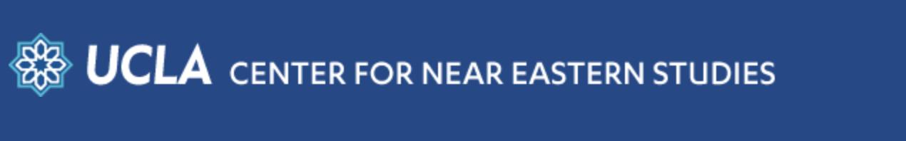 Center for Near Eastern Studies
