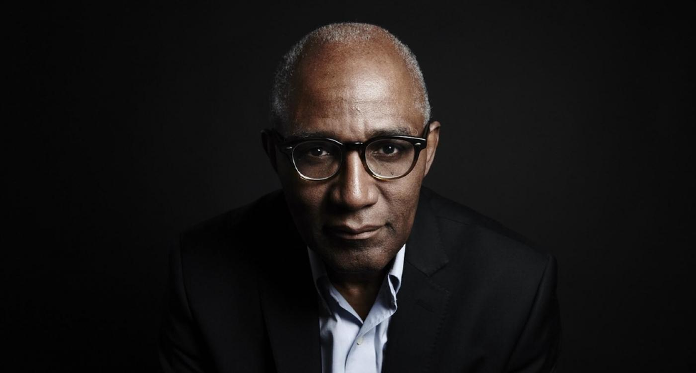 Trevor Phillips Row: Islamophobia Is No Laughing Matter